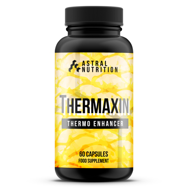 Thermaxin Review