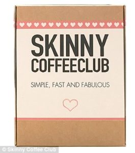 Skinny Coffee Club Review 2020 Should You Buy It
