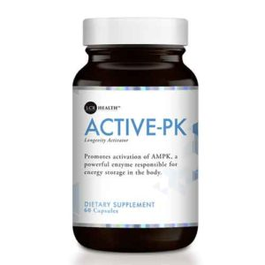 Active PK Product Image