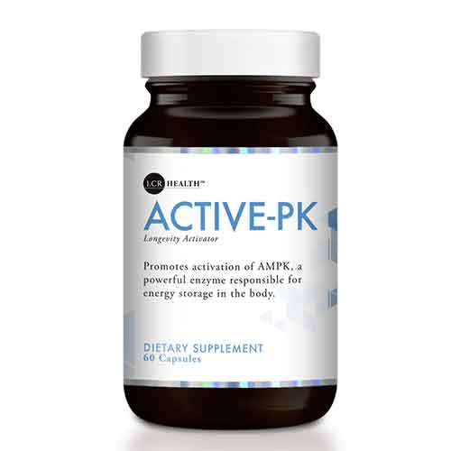 Active-PK Review