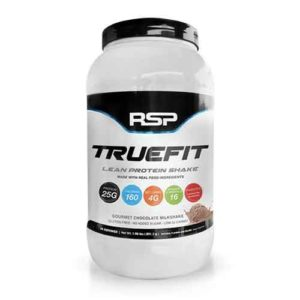 RSP TrueFit Product Image