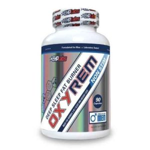 OxyRem Review