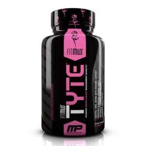 FitMiss Tyte Review