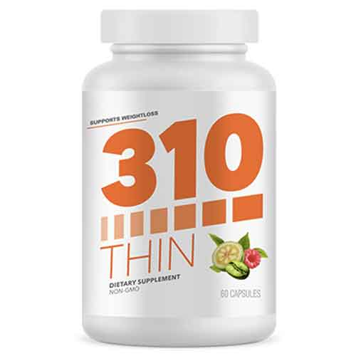 310 Thin Review