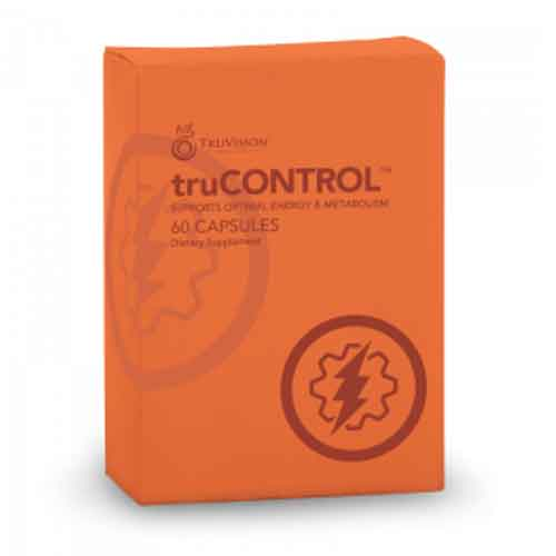 TruCONTROL Review