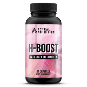 H-Boost Review