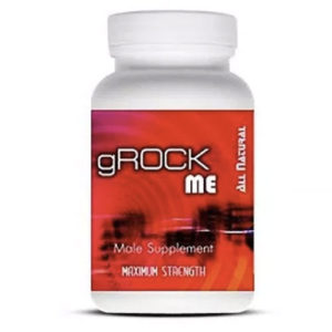 gRockMe Review