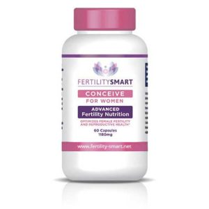 FertilitySmart Conceive for Women Review