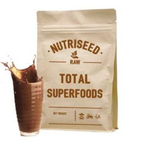 Nutriseed Total Superfoods Review