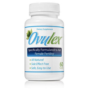 Ovulex Product Image